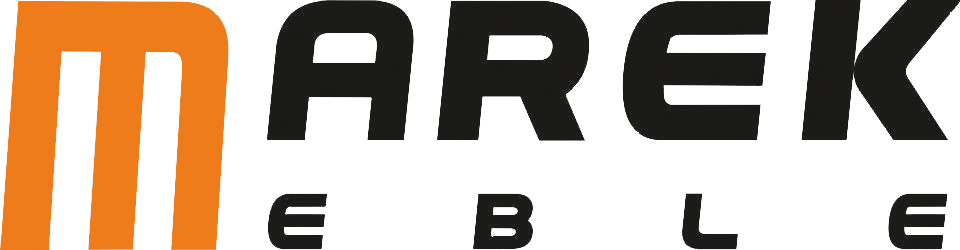 Marek Meble logo